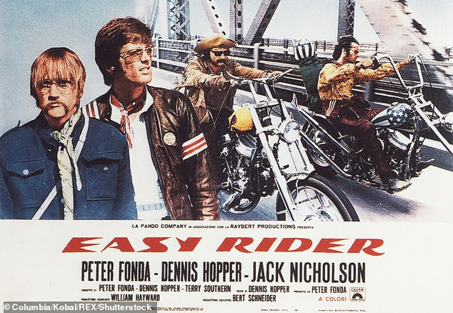 Dennis_Hopper_in_Easy_Rider