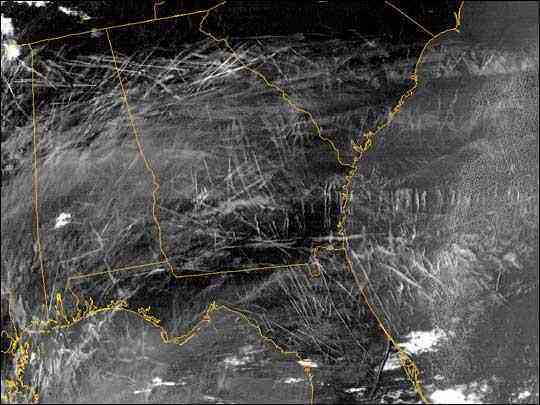 Satellite View of Heavy Chemtrail Aerosol Spraying in SE US.jpg